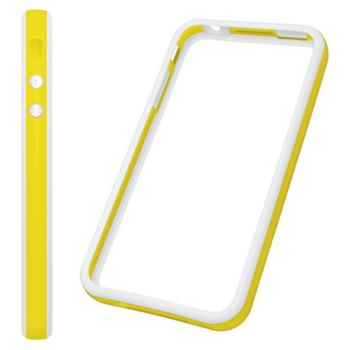 Puzdro iPhone 4G rámik
