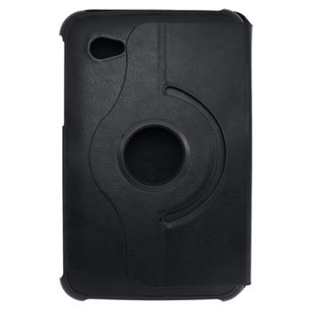 Puzdro na tablet Samsung Galaxy Tab 2 P3100/P3110 7.0