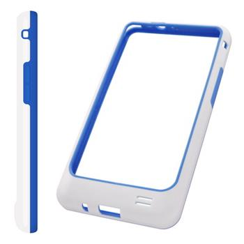 Rámik silikónový Samsung i9100