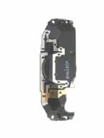 Samsung C3300 Reproduktor
