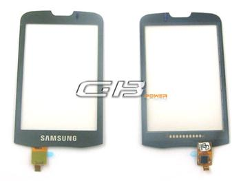 SAMSUNG DOTYK i7500
