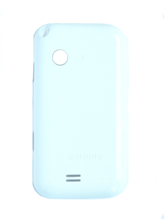 Samsung E2652 White Kryt Baterie