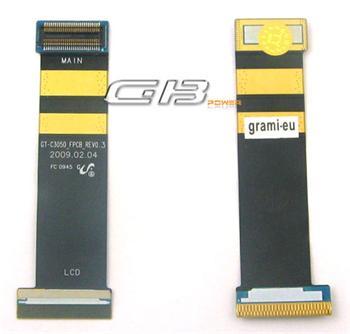 SAMSUNG FLEX C3050