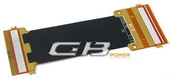 SAMSUNG FLEX E900