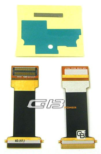 SAMSUNG FLEX U700 orig.