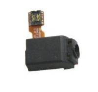 Samsung i8000 3,5mm Audio Konektor
