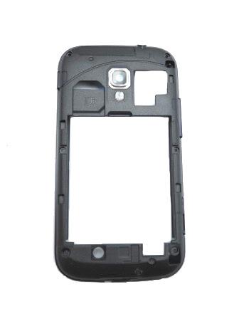 Samsung i8160 Galaxy Ace 2 Střední Díl Black