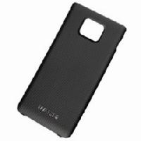 Samsung i9100 Black Kryt Baterie