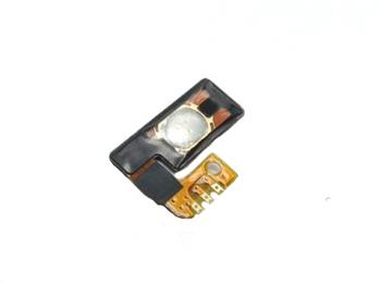 Samsung i9100 Galaxy S II Flex Tlačítka On/Off