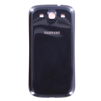 Samsung i9300 Ceramic Blue Kryt Baterie