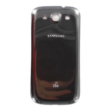 Samsung i9300 Sapphire Black Kryt Baterie