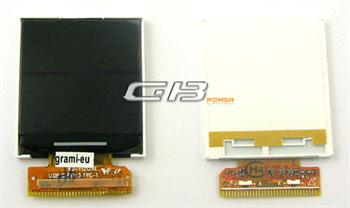 SAMSUNG LCD C260 orig