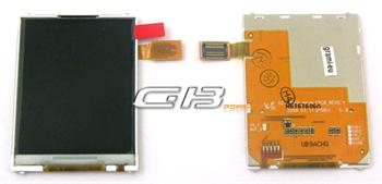 SAMSUNG LCD C3060