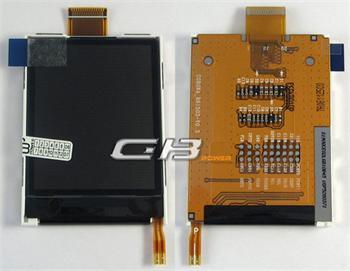 SAMSUNG LCD D500