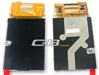 SAMSUNG LCD D840 orig.