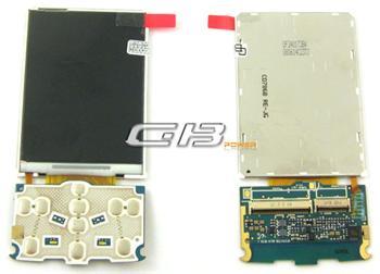 SAMSUNG LCD G800 orig.