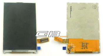 SAMSUNG LCD I5700 orig.