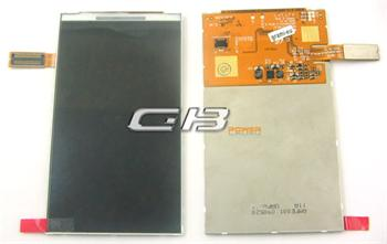 SAMSUNG LCD i8910 omnia orig.