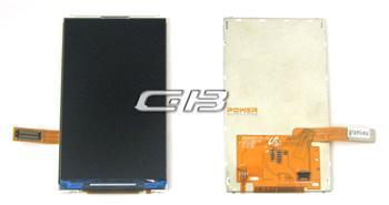 SAMSUNG LCD S5260 STAR II orig.