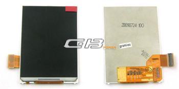 SAMSUNG LCD S5600 HQ