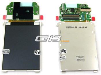 SAMSUNG LCD U600 orig. DM