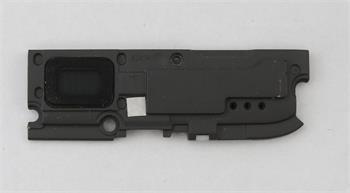 Samsung N7100 Galaxy Note2 Anténa vč. Repro Black