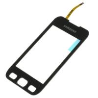Samsung S5330 sklíčko + dotyková deska