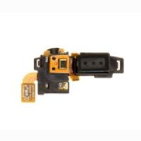 Samsung S5620 Flex Kabel (Jack, Mic, Sluchátko)