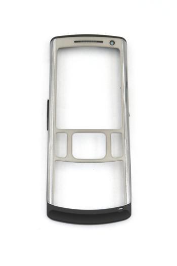 Samsung U800 Grey Přední Kryt