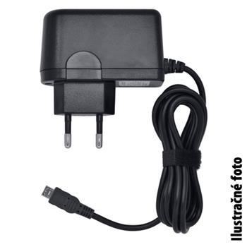 Sieťová nabíjačka 230V LG KG7020