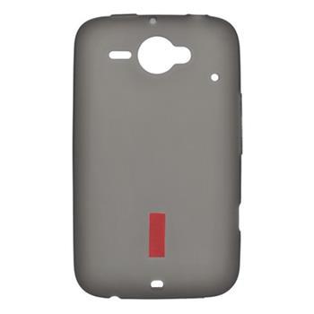 Silikónové puzdro HTC ChaCha
