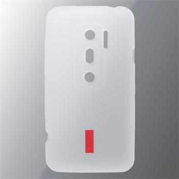 Silikónové puzdro HTC EVO 3D