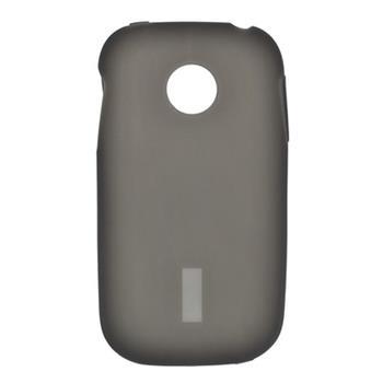 Silikónové puzdro LG P690