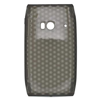 Silikónové puzdro Nokia X7-00