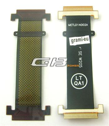 SONY ERICSSON FLEX W205 originál