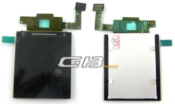 SONY ERICSSON LCD C902 originál