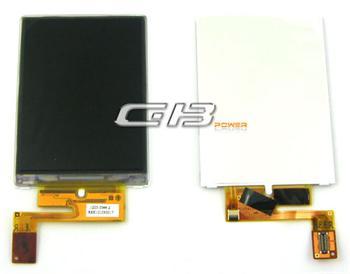SONY ERICSSON LCD C905 originál