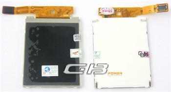 SONY ERICSSON LCD K530 originál
