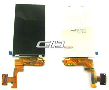 SONY ERICSSON LCD U1 originál