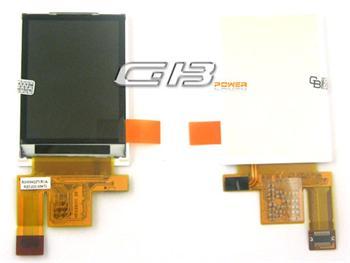 SONY ERICSSON LCD W850 originál
