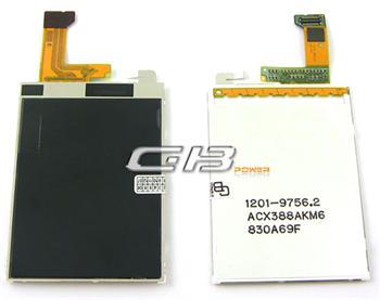 SONY ERICSSON LCD W980 veľký originál