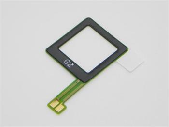 Sony LT28i Ion Flex NFC Anteny