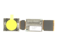 SonyEricsson C902,G900,W902 kamera 5MPix