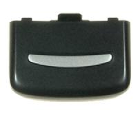 SonyEricsson K750i kryt baterie Black