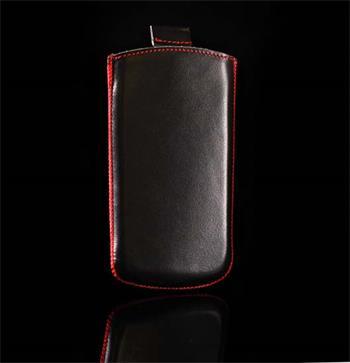 Special Kožené Pouzdro pro Samsung i9000,...