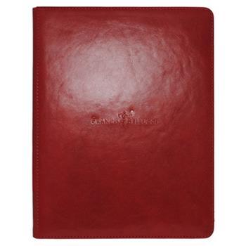 Tabletové puzdro Franco Bellucci iPad