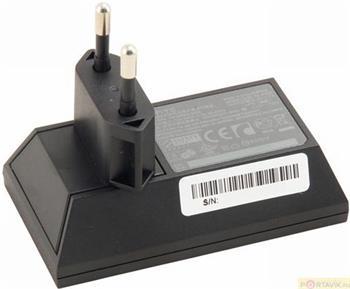 TC P300 HTC Cestovní USB Dobíječ (Bulk)