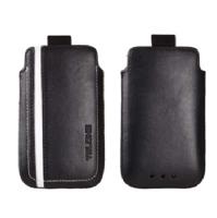 TelOne City Pouzdro White pro Nokia E52,...