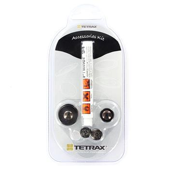 Tetrax Sada náhradních magnetu (EU Blister)