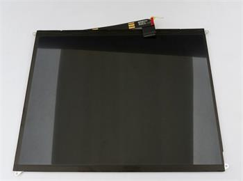 The New iPad LCD Display